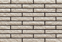 Interior&exterior faux wall stone cladding decorative wall stone