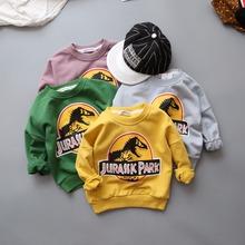 Per Online DinosauroShopping Maglietta Promozione Maglietta Promozione xCBoWrde