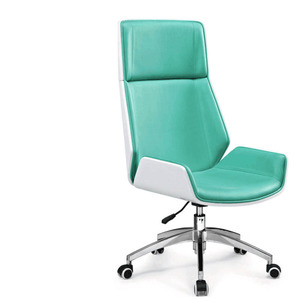 Office Chair Seat Warmer Supplieranufacturers At Alibaba