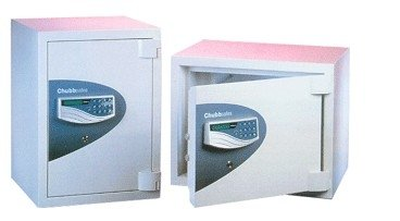 Chubb Safes Electronic Home Safe - Buy Safes Product on Alibaba com