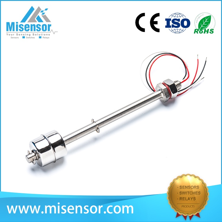 Oil Fuel Tank Sus Float Level Sensor With Multi Level Point