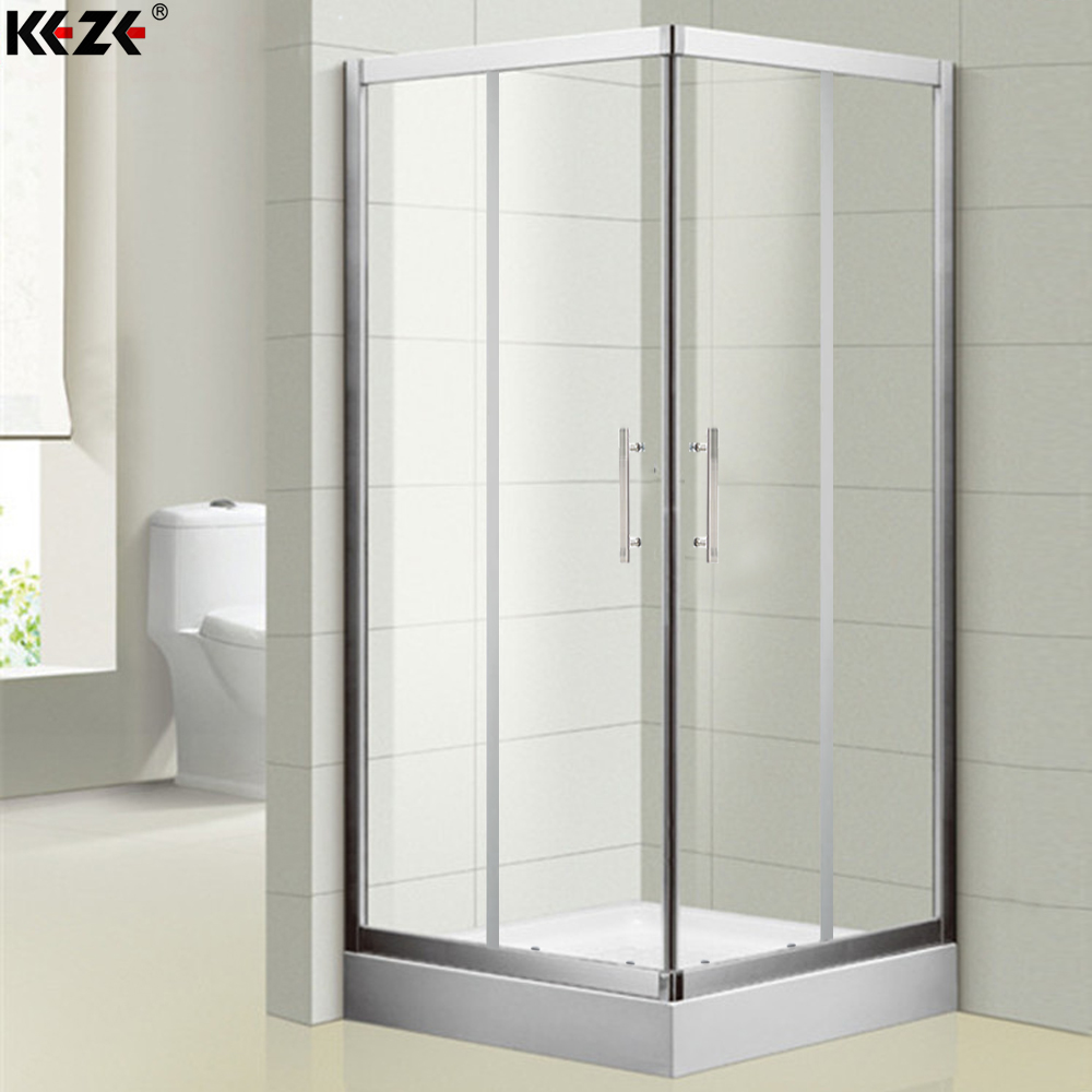 Extension Room Extension Room Suppliers And Manufacturers At