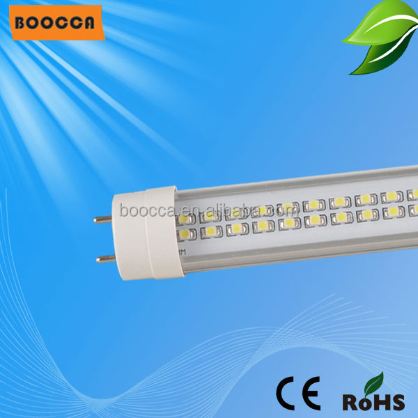 SMD LED T8 Flourescent Tubes
