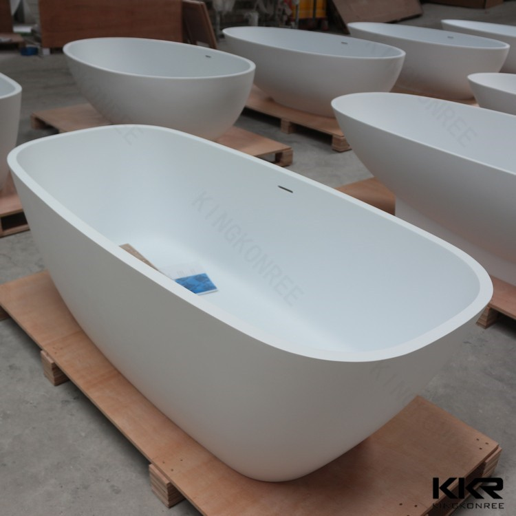 Soft Bathtub, Soft Bathtub Suppliers and Manufacturers at Alibaba.com