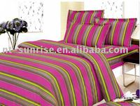 bed sheet designs