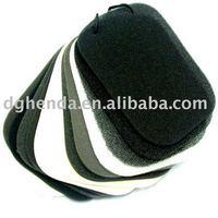 polyurethane foam for shoes