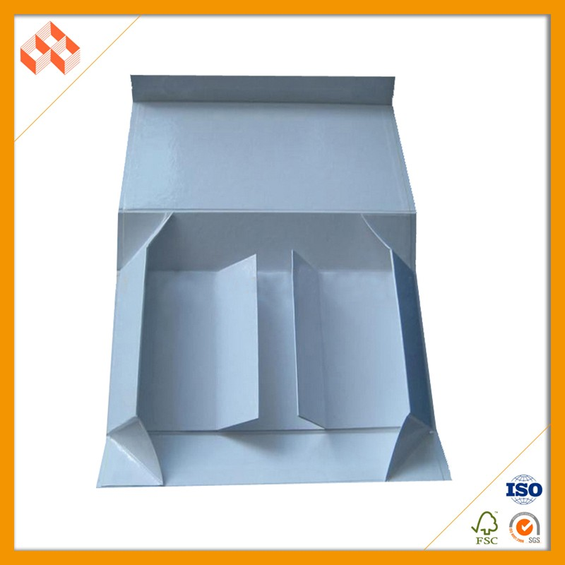 Custom made wholesale paper medicaments box packaging