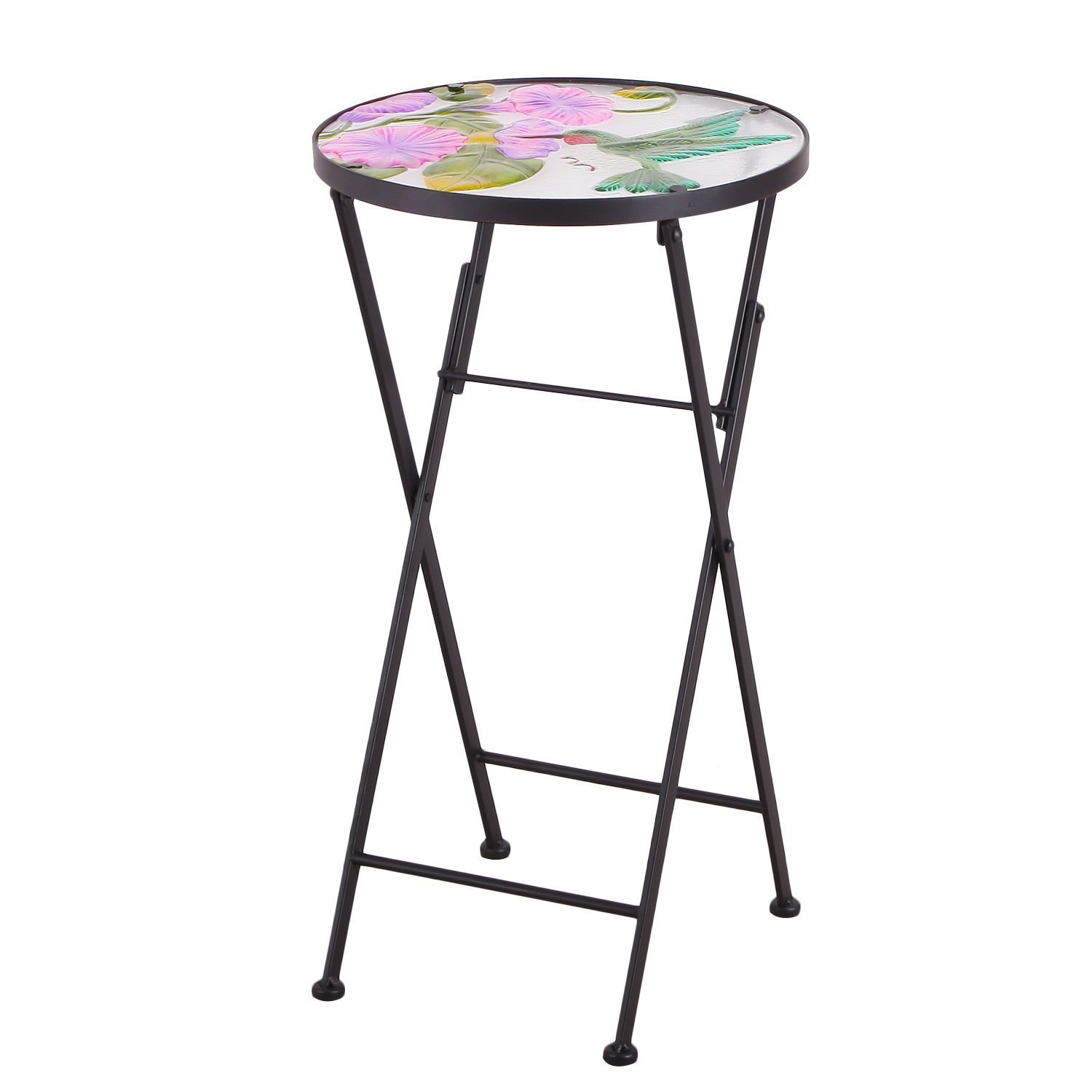 Cheap Hummingbird Table, Find Hummingbird Table Deals On ...