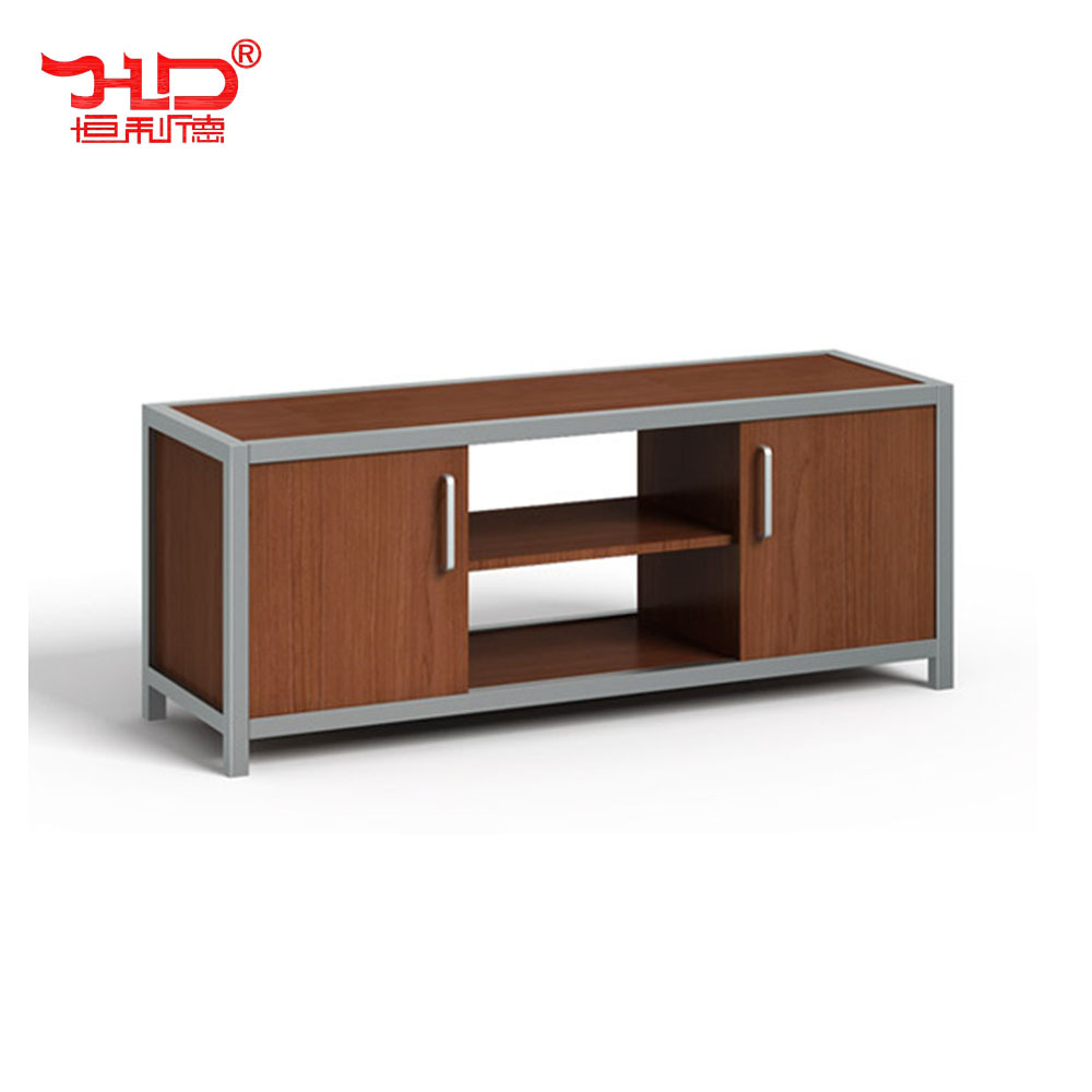 Industrial Wood Tv Stand Industrial Wood Tv Stand Suppliers And  # Meuble Tv Container