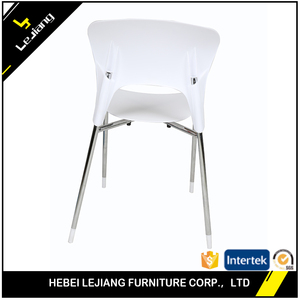 Beach chair dining leather chairs white plastic stacking chairs