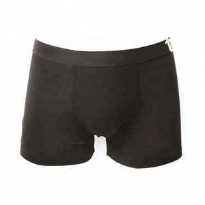 c23ddb7afaf8 Men Without Boxer And Underwear, Men Without Boxer And Underwear Suppliers  and Manufacturers at Alibaba.com