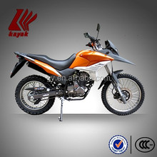 chinese 250cc dirt bike for sale cheap,KN250-3A