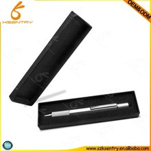 Multifunctional Tool Pen,Stylus Touch Pen with ballpen, level, screwdriver and ruler classical touch pen