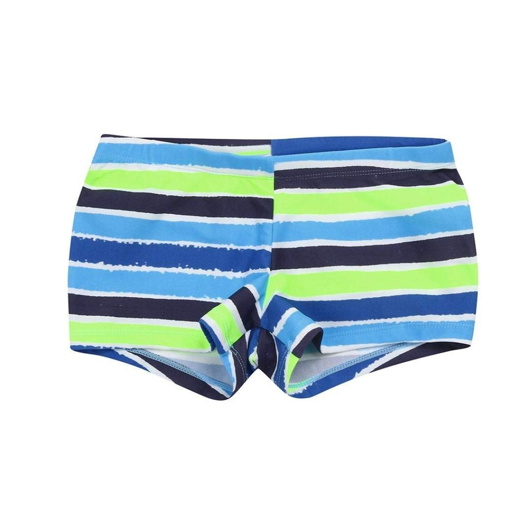 Winsummer Swim Diaper Reusable Adjustable Waterproof for Newborn Baby Toddler Swimming Unisex Boy Girl