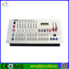 stage lighting 240 controller / DMX stage light controller / DMX 512 console