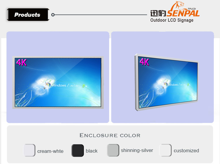 samsung lcd 55 inch smart internet tv lcd advertising televition