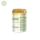 Organic Infant formula baby milk powder