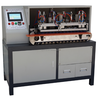 /product-detail/stripping-soldering-cutting-twisting-wire-machine-cable-making-equipment-2015587946.html