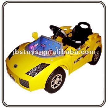 kids rc ride on electric car 4 wheel drive buy electric car 4 wheel drive radio control stunt. Black Bedroom Furniture Sets. Home Design Ideas