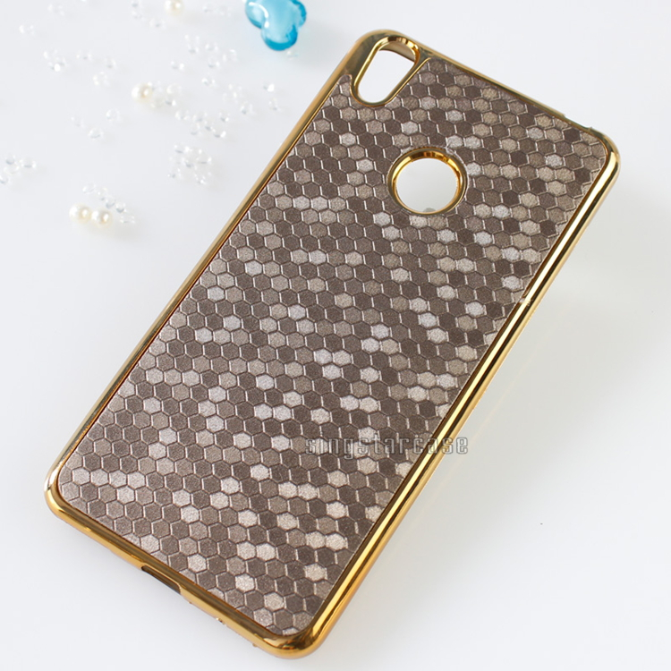 new product a8137 a5335 New Arrival Soft Tpu Back Cover Pu Skin Phone Case For Tecno Camon Cx - Buy  Case For Tecno Camon Cx,Phone Case For Tecno Camon Cx,Tpu Case For Tecno ...