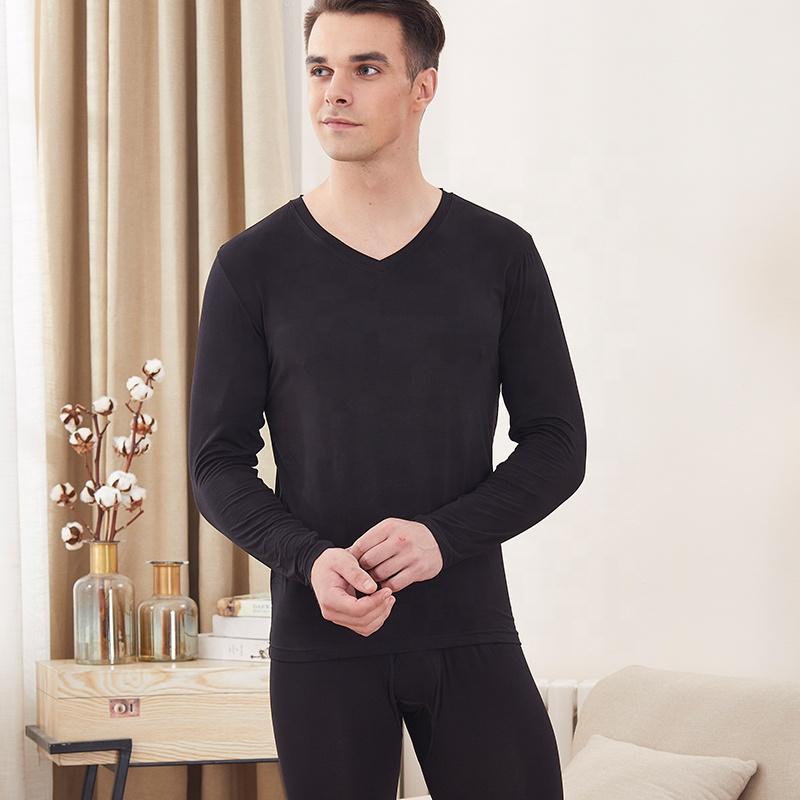 67a7dc8c9 مصادر شركات تصنيع ملابس داخلية رجالية الحرارية وملابس داخلية رجالية الحرارية  في Alibaba.com