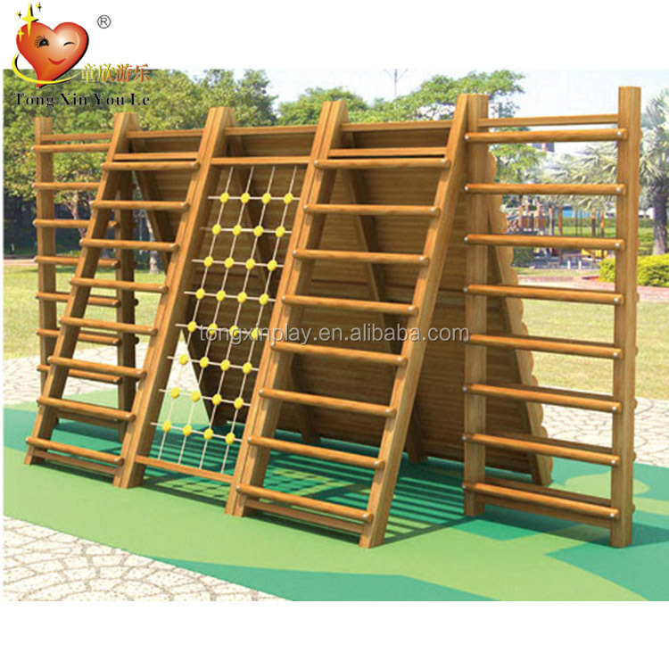 Wooden playsets wood playground equipment wooden outdoor playground buy wooden playsets wood - How to build an outdoor wooden playground ...