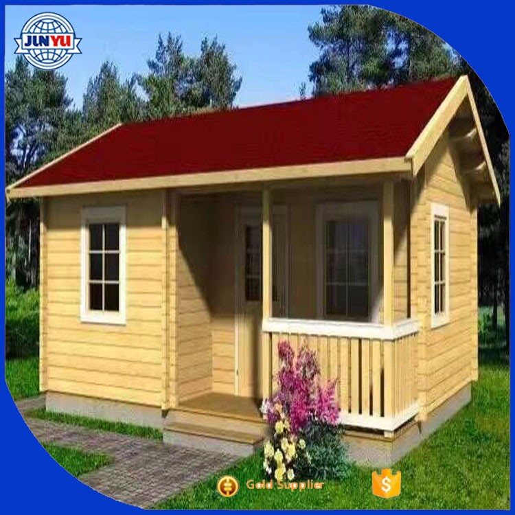cheap price manufactured modular homes buy manufactured