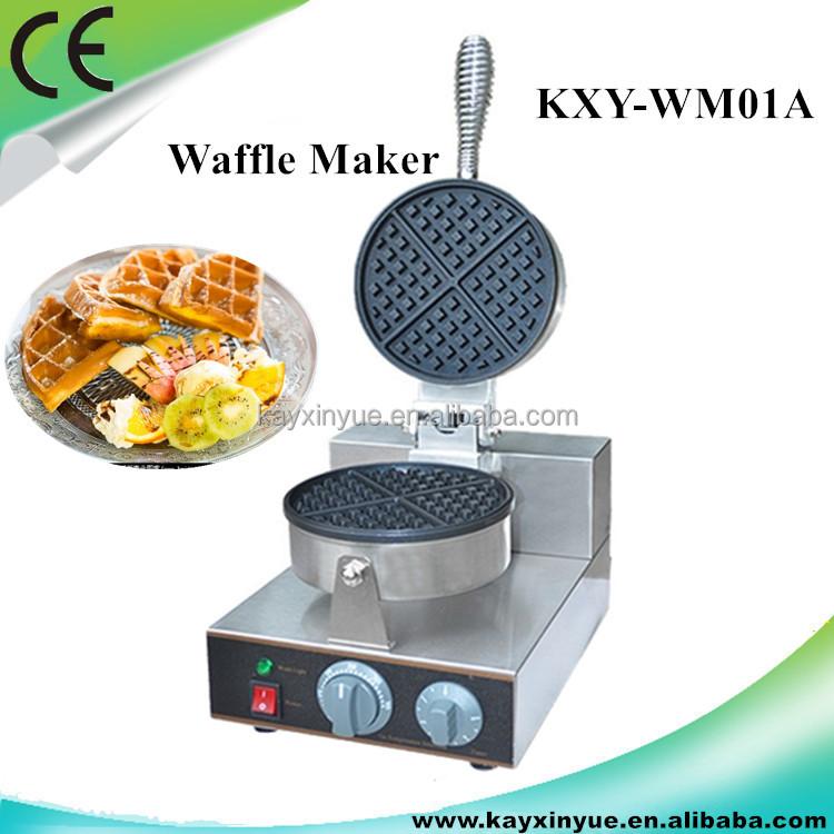 cast iron waffle maker cast iron waffle maker suppliers and at alibabacom