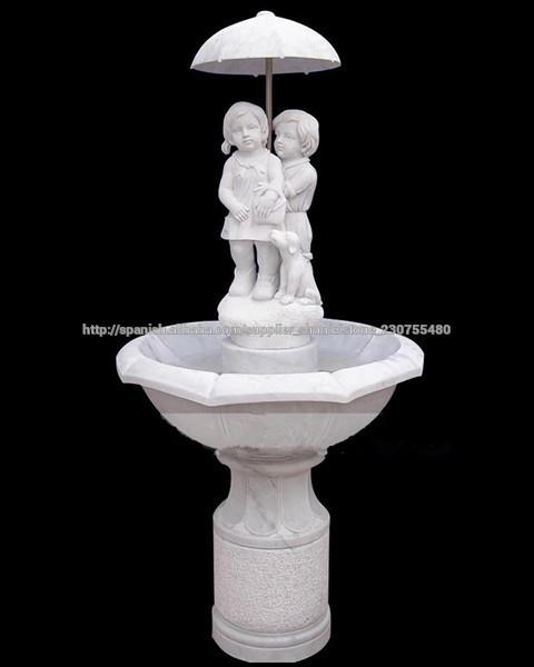 Fuentes pequeas para interiores fuentes agua jardin - Fuentes decorativas para interiores ...