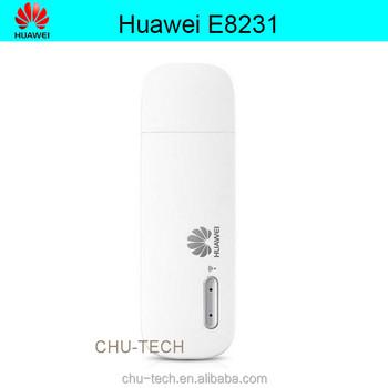 Unlocked Huawei E8231 21m 3g Usb Wifi Dongle - Buy Huawei E8231,Huawei  E8231 Dongle,Huawei E8231 3g Usb Modem Product on Alibaba com