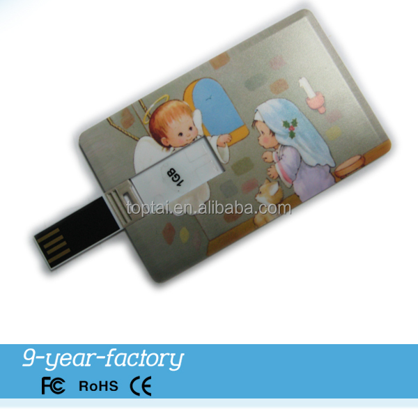 Business card holder with usb business card holder with usb business card holder with usb business card holder with usb suppliers and manufacturers at alibaba reheart Gallery