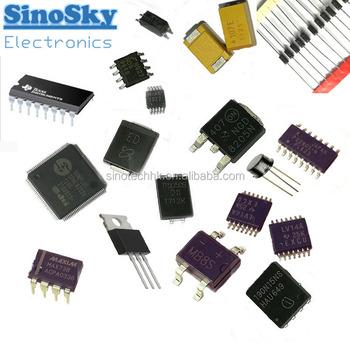 speakers ic cd4071bf audio power amplifier ic buy cd4071bf,icspeakers ic cd4071bf audio power amplifier ic