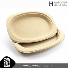 Oval Shaped Paper Plates Oval Shaped Paper Plates Suppliers and Manufacturers at Alibaba.com  sc 1 st  Alibaba & Oval Shaped Paper Plates Oval Shaped Paper Plates Suppliers and ...