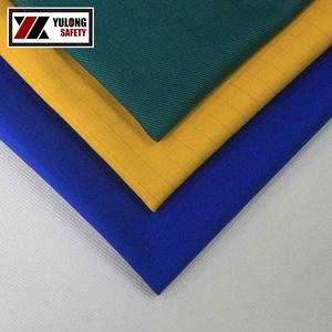 1a49fed47d3e Cp Cotton Nylon Retardant Fabric Wholesale