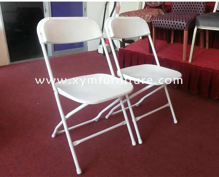 Wholesale Modern Hot Sale Cheap Folding Chairs Factory Price