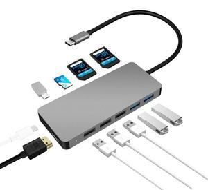 ALI USB 2.0 ROOT HUB TREIBER WINDOWS XP