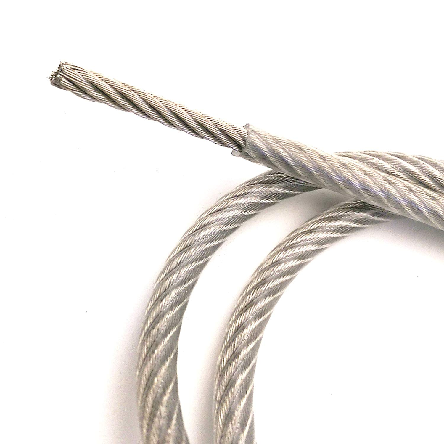 Cheap 8x19 Cable Wire, find 8x19 Cable Wire deals on line at Alibaba.com