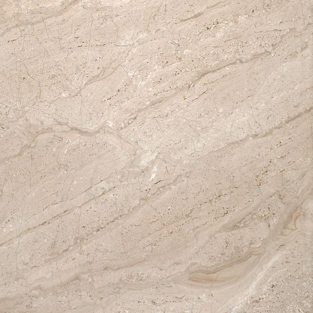 Unusual 12 X 12 Ceiling Tiles Huge 12X12 Interlocking Ceiling Tiles Clean 18 Inch Ceramic Tile 18X18 Tile Flooring Old 2 X 8 Glass Subway Tile Fresh200X200 Floor Tiles Imitation Travertine Tile Wholesale, Travertine Suppliers   Alibaba