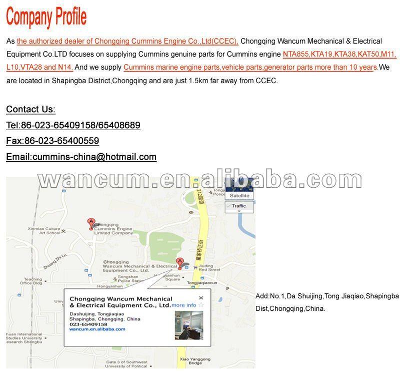 International Fuel Injector Parts Diagrams - Diagrams Catalogue