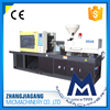 MIC-950A high quality injejction molding machine for various plastic product