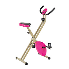 Gym apparatuur magnetische racing <span class=keywords><strong>swing</strong></span> schwinn spin bike