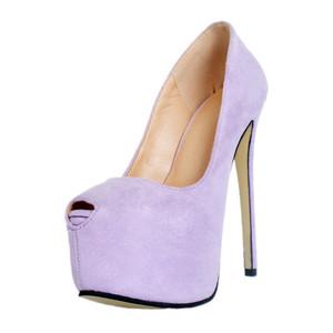 3f2b10bb0 Peep Toe High Heel Wholesale, High Heels Suppliers - Alibaba