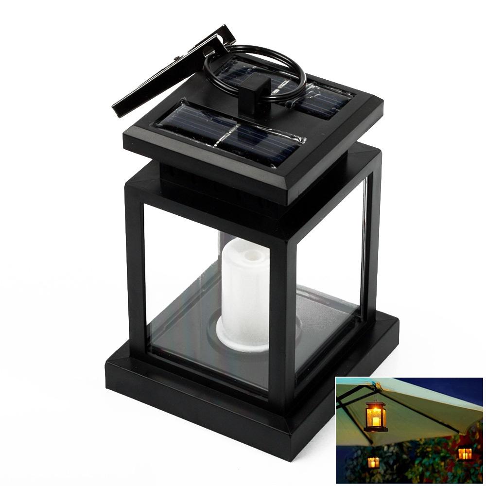 online kaufen gro handel solar kerzen aus china solar kerzen gro h ndler. Black Bedroom Furniture Sets. Home Design Ideas