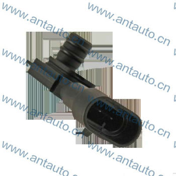 Map Intake Air Pressure Sensor 25085-00q0b /25085-00qaa /82 00 121 ...