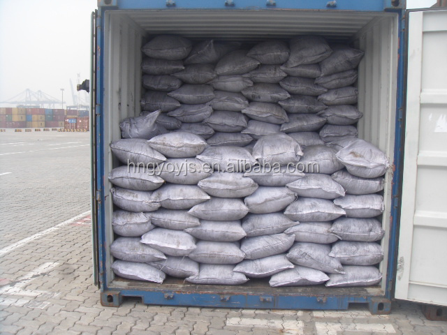 Virgin Chemicals Coconut Shell Activated Carbon Buyers