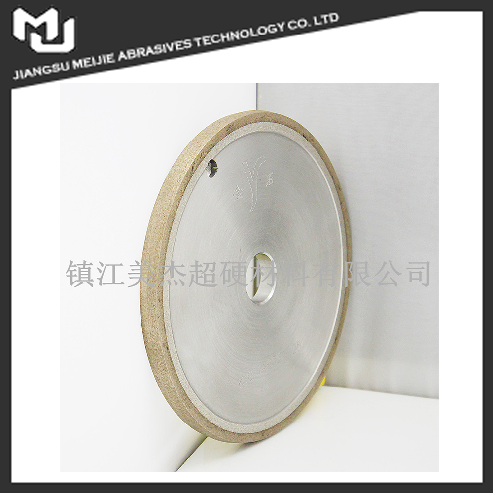 Website Selling Diamond abrasive/abrasive Wheel for engraving glass
