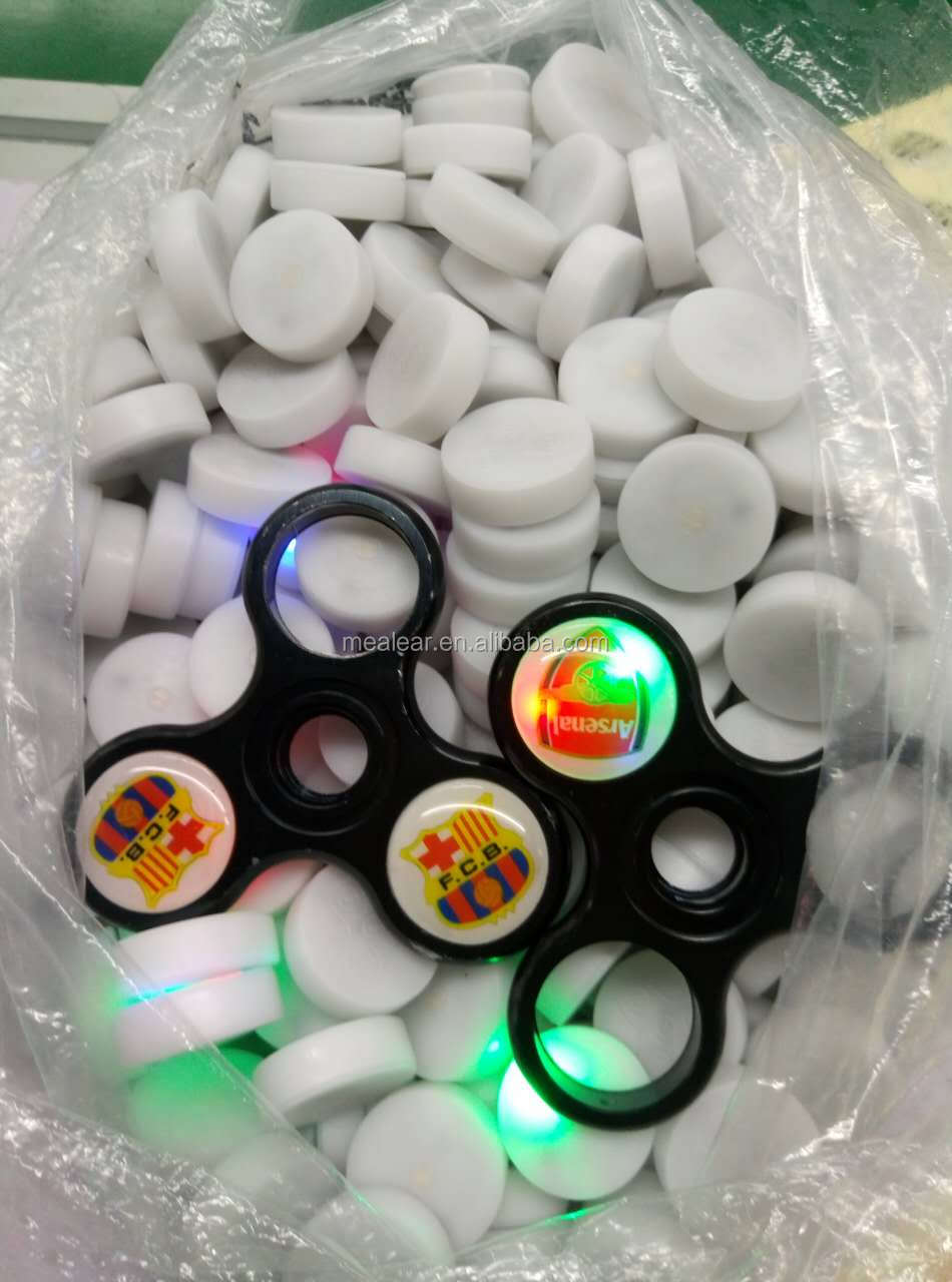 Fidget spinners qatar - Fidget Spinners Qatar China Qatar Fidget Spinner China Qatar Fidget Spinner Manufacturers And Suppliers On