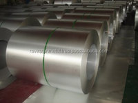Hot Dipped Galvanized Steel Coil