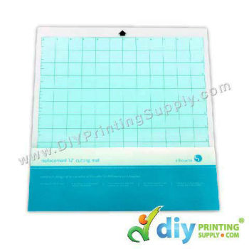 Cutting Mat (12