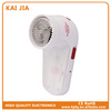 mini electric cloth shaver with yuyao vacuum cleaner brush